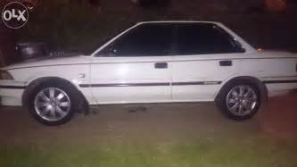 Used Cars For Sale In Pretoria R60000 Archive Car For Sale Pretoria Co Za