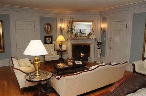 romantic bed and breakfast 10 best enchanting castle suites images on pinterest