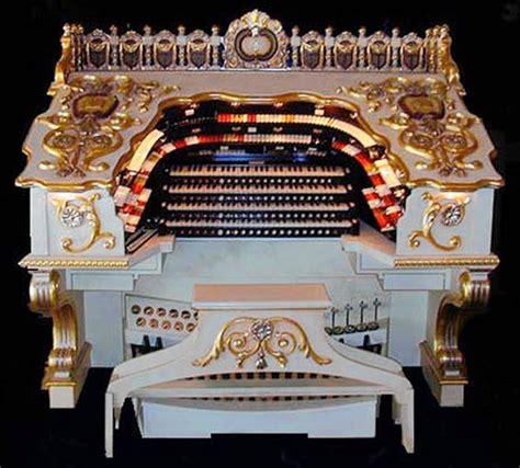 kings theatre  organ transplant brooklyn paper