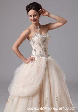 cheap wedding dresses atlanta ga discount wedding dresses in list of wedding dresses