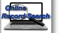 Hamilton County Probate Court Records Search Shelby County Probate Court Home Page
