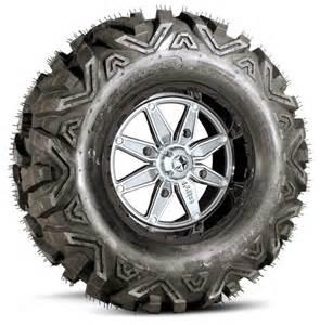 Tires For Utvs On Sale Efx Moto350 Atv Utv Sxs Tires
