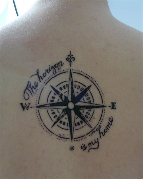 tattoo lyrics frank turner 32 best frank turner images on pinterest frank turner