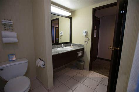 circus bathroom 4th of july las vegas vacation at circus circus las vegas