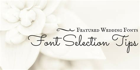 Wedding Font Tips by Updated 130 Resources For Paper Crafters The Paper