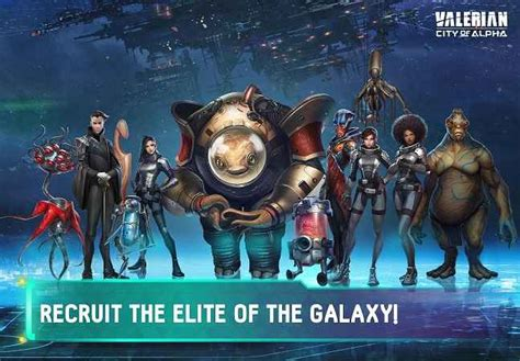 film online valerian and the city of a thousand planets valerian city of alpha mod apk android unlimited money 1 2