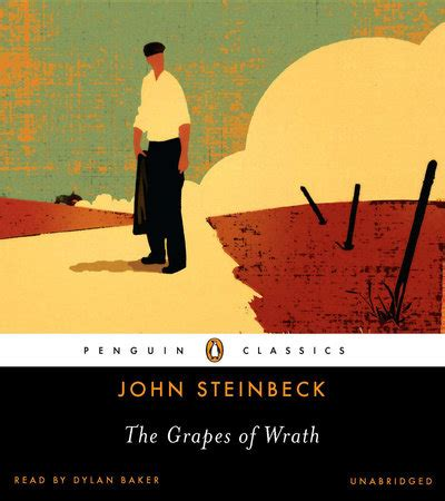 grapes of wrath home theme the grapes of wrath by john steinbeck penguinrandomhouse com