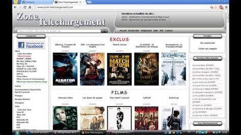 film boruto zone telechargement tuto comment t 233 l 233 charger des films avec zone