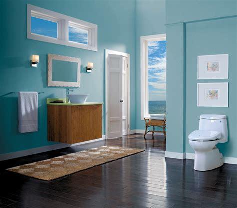 bathroom store hawaii hawaii s source for renovation tips hawaii renovation