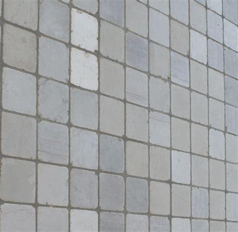piastrelle di marmo piastrelle marmo pietra leccese