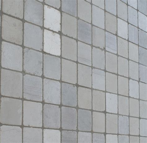 piastrelle in marmo piastrelle marmo