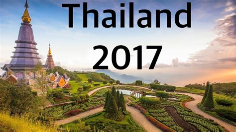 Drone Gopro Malaysia drone gopro malaysia best of thailand trip gopro and drone 2017 price malaysia info
