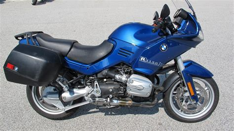 used bmw motorcycles for sale used bmw motorcycles for sale used bmw bikes for sale