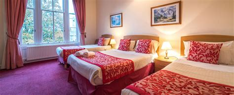 bed and breakfast new forest family room bed and breakfast glasgow hotels glasgow west end kelvin hotel