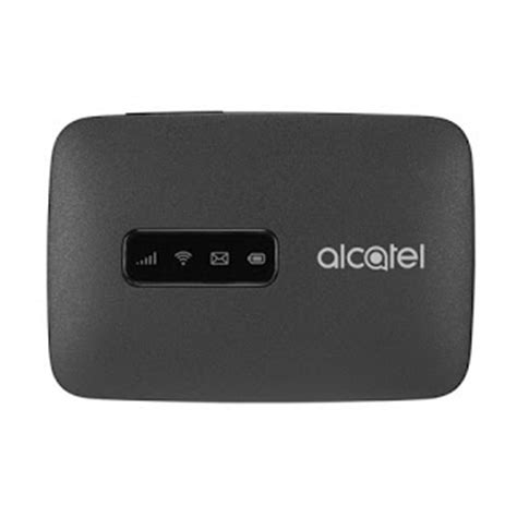 B1 Alcatel Modem Mifi 4g Lte Mw40 Kode Dg1 mobile broadband modems unlocking and setting up guide