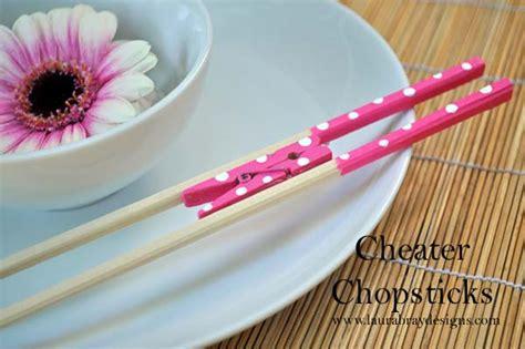 new year chopsticks new year craft cheater chopsticks k bray