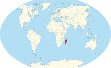 where is madagascar on a world map original file svg file nominally 3 188 215 1 948 pixels