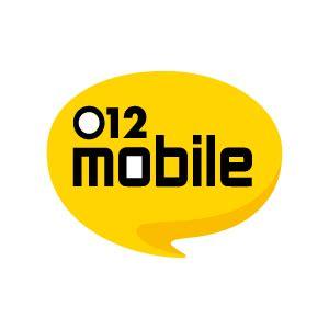 012 smile mobile חבילות 012 smile טלפון קווי השוואת מחירים המשווה יש