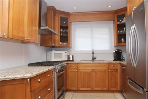 kitchen cabinets hamilton ontario kitchen kitchen cabinets hamilton ontario charming on for