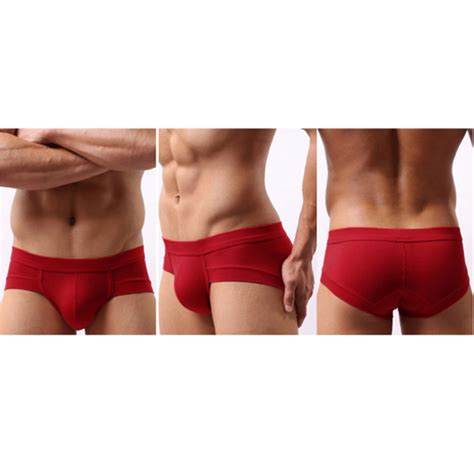 mens colored buy multi colored mens breathable spandex