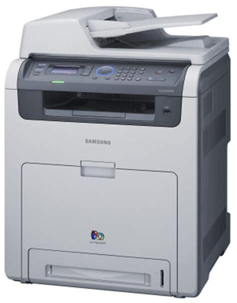 Printer Hp Samsung printer supermarket oki kyocera hp canon samsung