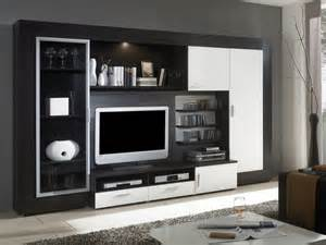 modern wall units and entertainment centers modern entertainment centers wall units home design ideas