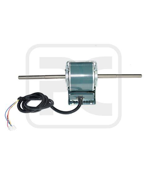 1500 rpm fan motor 120w 220v 50hz 1500 rpm fan motor bldc motor low noise