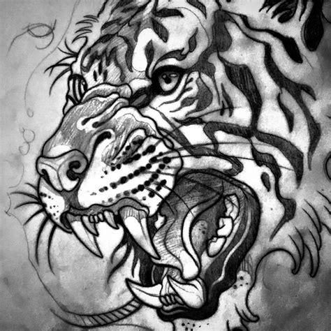 yakuza tattoo budapest 305 mejores im 225 genes de intelgente informal en pinterest