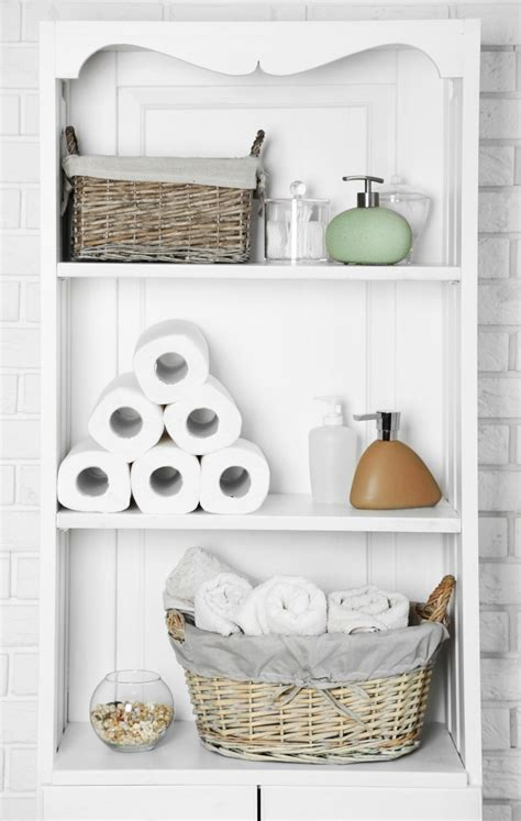 29 Beautiful Bathroom Storage Baskets Uk Eyagci Com Bathroom Storage Baskets Uk