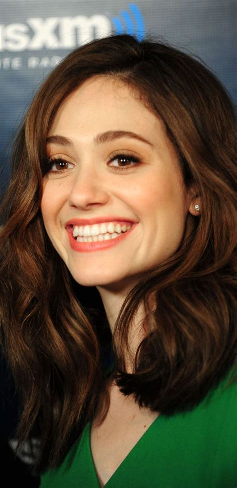 emmy rossum live 17 best images about emmy rossum on pinterest pictures