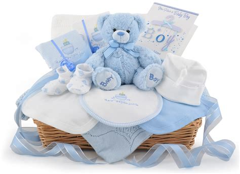 gifts for newborn baby 5 baby gifts that will make parents smile