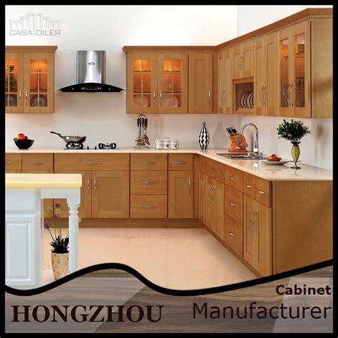 home depot china hizo mueble cocina para muebles de madera