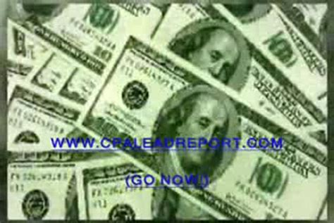 Surveys That Pay A Lot Of Money - nagon som har provat paid surveys at home making money