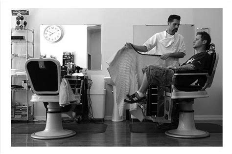 podcast black barbers and barbershops in the 19th century