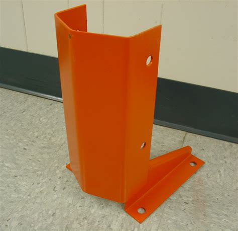 lpost or l post rack accessories