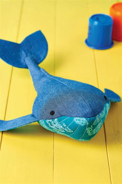 whale pattern clothes walter the whale free sewing patterns sew magazine