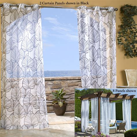 cheap sheer curtains thermal blinds home depot images