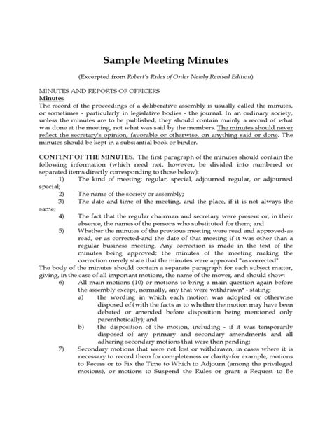 roberts rules presented by brandon swope ppt video online download