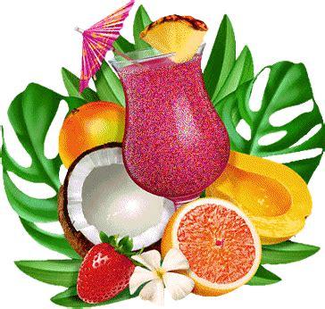 imagenes de jugos naturales animados dibujos animados de zumos gifs de alimentos gt zumos