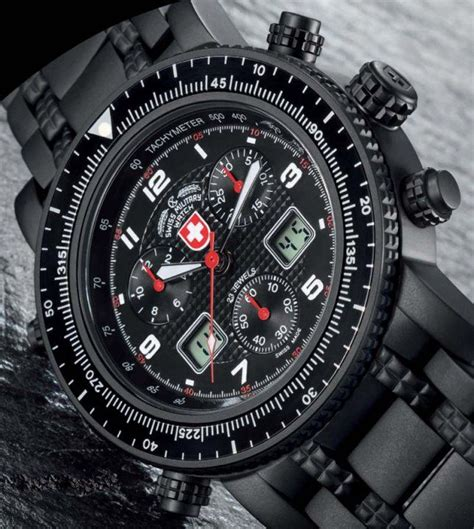 G P Special Forces 100m Metal B Type delta special 1749 by cx swiss the original swiss tactical https