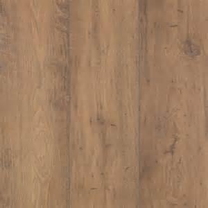 Mohawk Flooring Vintage Laminate Cedar Chestnut Laminate Flooring