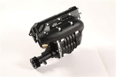 mazda 6 supercharger edelbrock mazda mx 5 miata e supercharger kit fits