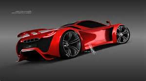 future new cars the future of future cars concept car design cheap