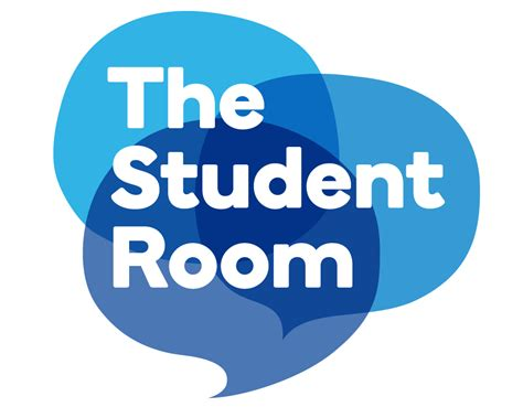 the student room heist and the student room launch studentvoice award