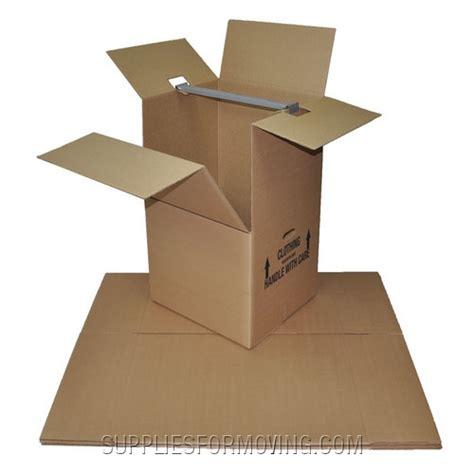 cheap wardrobe boxes wardrobe boxes wardrobe moving boxes cheap wardrobe box