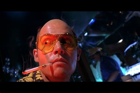 fear and loathing bathroom scene fear and loathing in las vegas bathtub ama i am the modern
