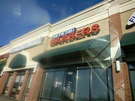 genesis barber shop genesis barber shop barbers 2890 garber way