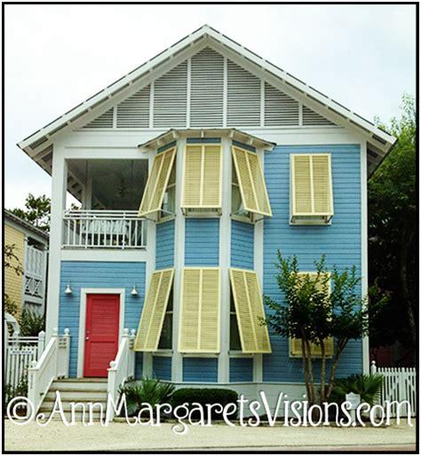 blue beach houses fair blue beach house the beach blue house home bunch