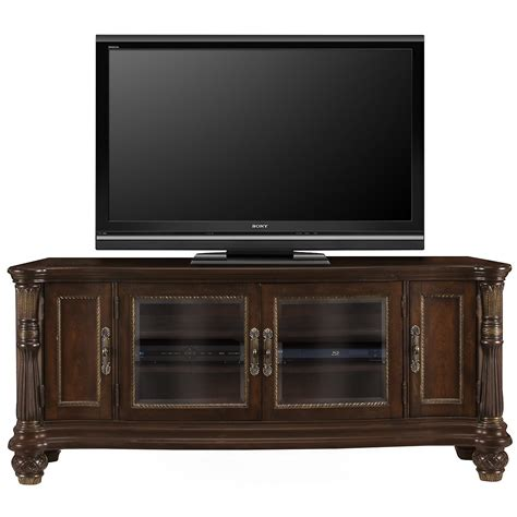 Www City Furniture by City Furniture Tradewinds Tone 70 Quot Tv Stand