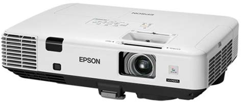 Projector Epson W28 projector epson eb w28 images